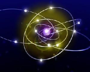 la-realidad-cuantica-y-la-conciencia